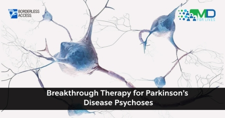 Pimavanserin – Breakthrough therapy for psychoses associated with Parkinson_s disease